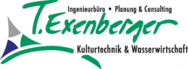 Ingenieurbüro Thomas Exenberger